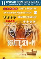 Ber-ttelsen_om_Pi